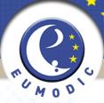 eumodic